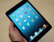 Get Good Price on Sell Ipad With Sellusyourgadget