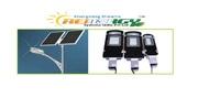Best Solar Street Light In Kerala