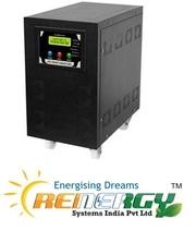 Best Solar Inverter in Kerala