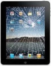 Tips and Tricks to Repair My iPad