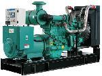 10KVA to 500KVA Diesel Generators Dealers in Bhavnagar