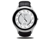 Hi-Time 2 Smart Watch The perfect replacement for smart phone