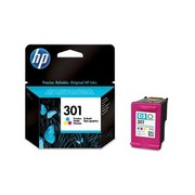 Buy HP 301 Tri Colour Ink Cartridge from Storeforlife