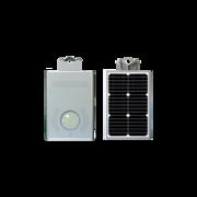 solar Steet light