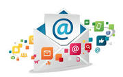 Daily sender is one of the leading email marketing services