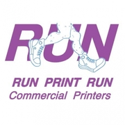Looking For Promotional items in Slough!!!