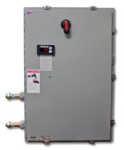 Tankless Water Heater UK